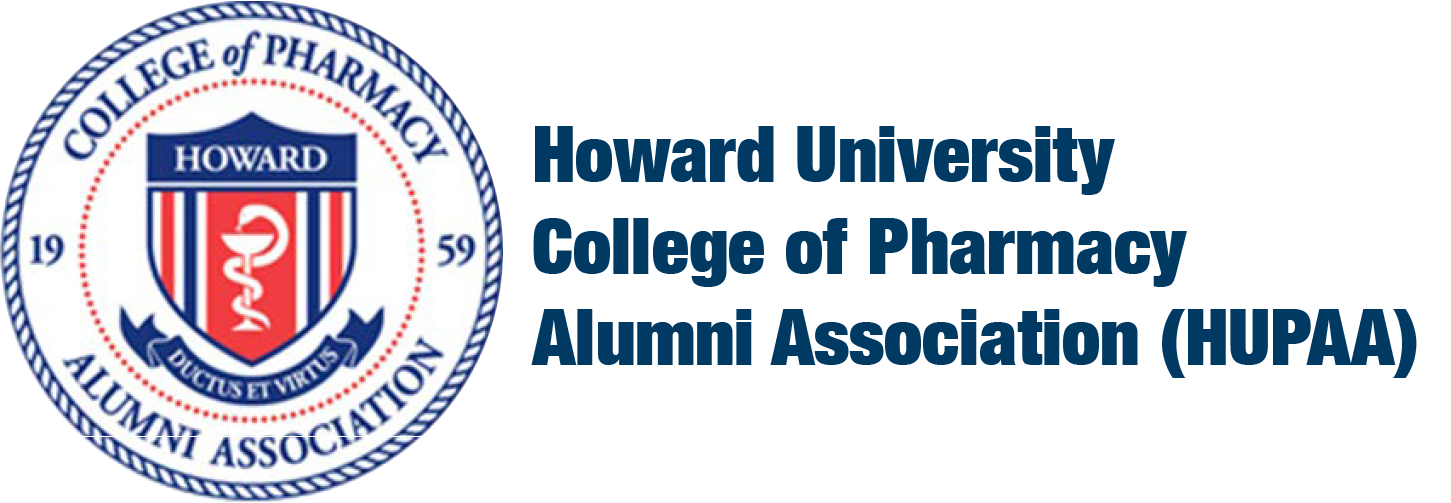 Howard University Pharmacy Alumni Association
