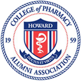 © 2018 Howard University Pharmacy Alumni AssociationHoward University Pharmacy Alumni Association